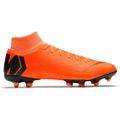 Nike Mercurial Superfly 6 Academy FG/MG orange