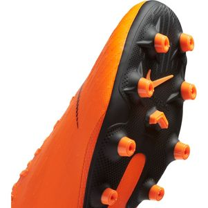 Nike Mercurial Superfly 6 Pro AG-Pro orange – Bild 5