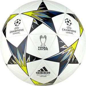 adidas Champions League Finale 18 Kiev Capitano 2017/2018