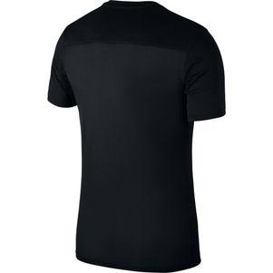 Nike Kinder Dry Park 18 Trainingsshirt schwarz – Bild 2