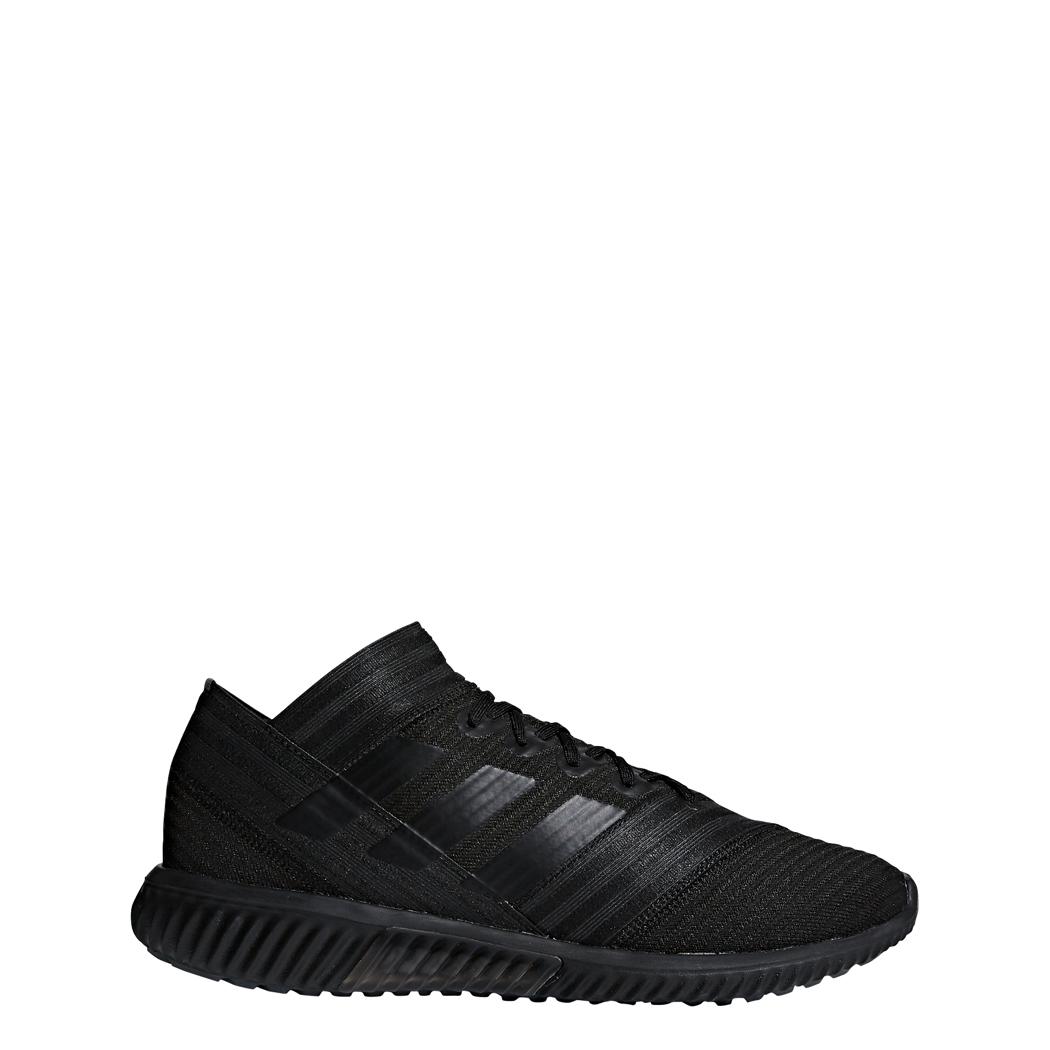 adidas Herren NEMEZIZ Tango 17.1 Tr Fitnessschuhe