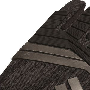 adidas Predator 18 Pro Nite Crawler Torwarthandschuhe schwarz – Bild 4