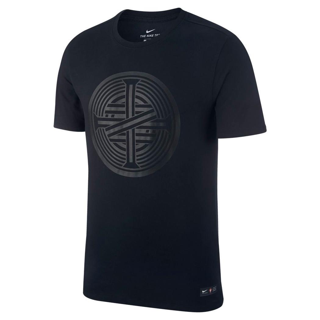 nike portugal fpf pre match squad shirt dri fit schwarz wm. Black Bedroom Furniture Sets. Home Design Ideas