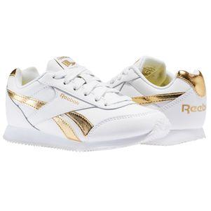 Reebok Royal CL Classic Jogger 2.0 Sneaker Freizeitschuhe – Bild 4