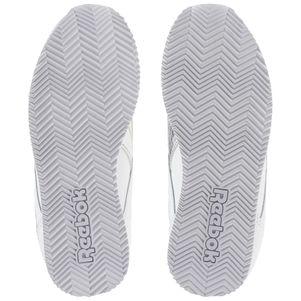 Reebok Royal CL Classic Jogger 2.0 Sneaker Freizeitschuhe – Bild 14