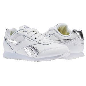 Reebok Royal CL Classic Jogger 2.0 Sneaker Freizeitschuhe – Bild 11
