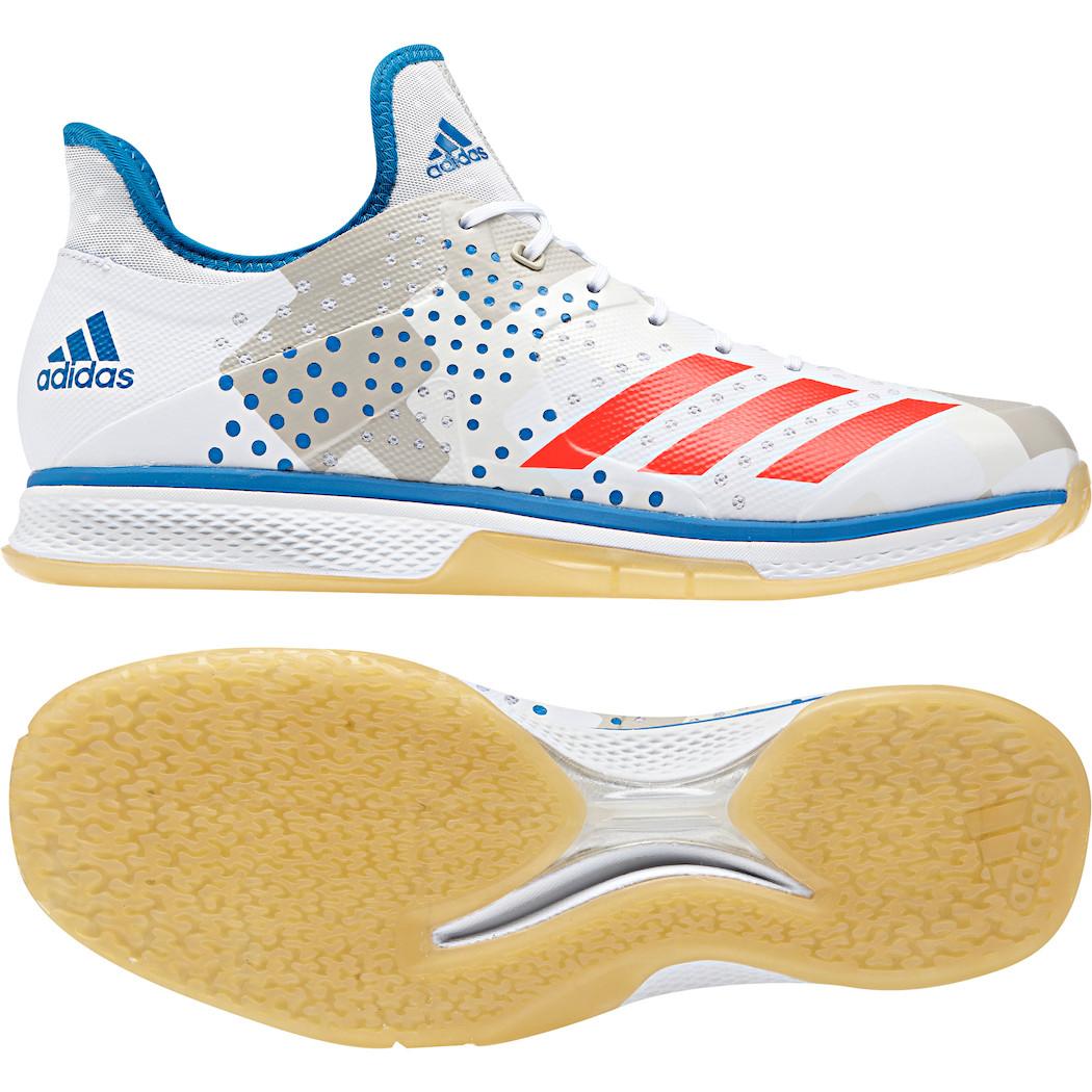 Free delivery - handballschuhe damen adidas counterblast ...