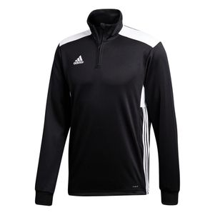 adidas Regista 18 Trainingstop schwarz – Bild 1