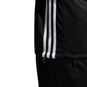 adidas Regista 18 Trainingstop schwarz – Bild 2