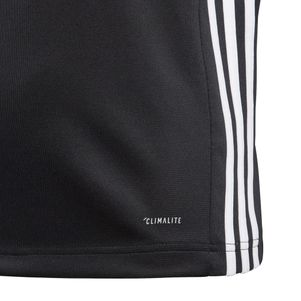 adidas Kinder Regista 18 Trainingstop schwarz – Bild 4