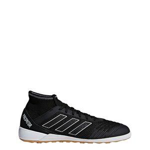 adidas Predator Tango 18.3 IN schwarz – Bild 1