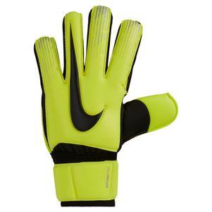 Nike Torwarthandschuhe GK Spyne Pro gelb / schwarz – Bild 1