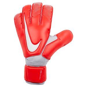 Nike Torwarthandschuhe GK Premier SGT-FA18 rot / grau – Bild 1