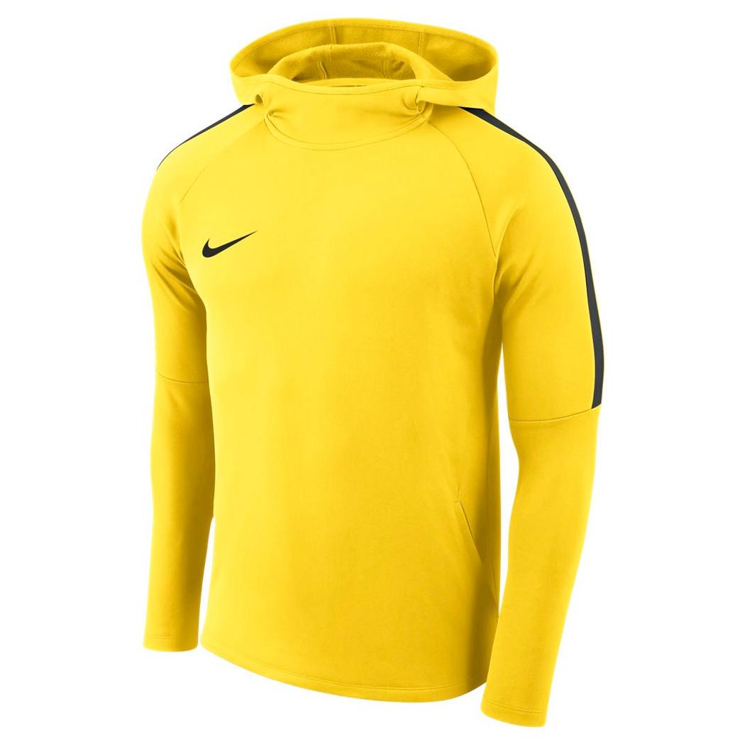 Nike Dry Academy 18 Trainingsanzug ab 33,50 € (Februar 2020