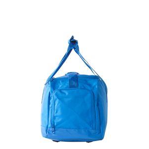 adidas Tiro Teambag Sporttasche Gr. S blau – Bild 4