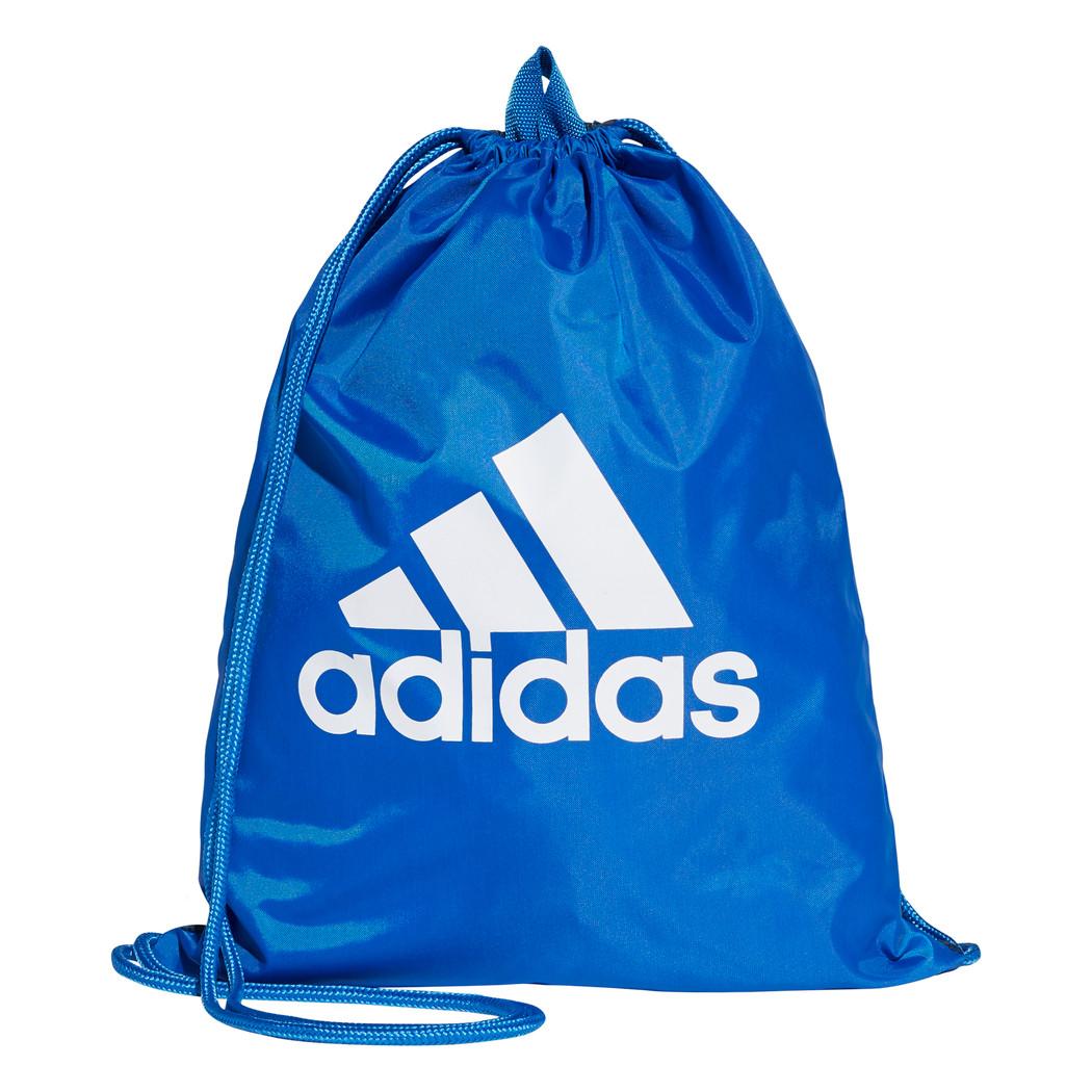 2095b15ccf663 adidas Tiro Sportbeutel blau Marken adidas