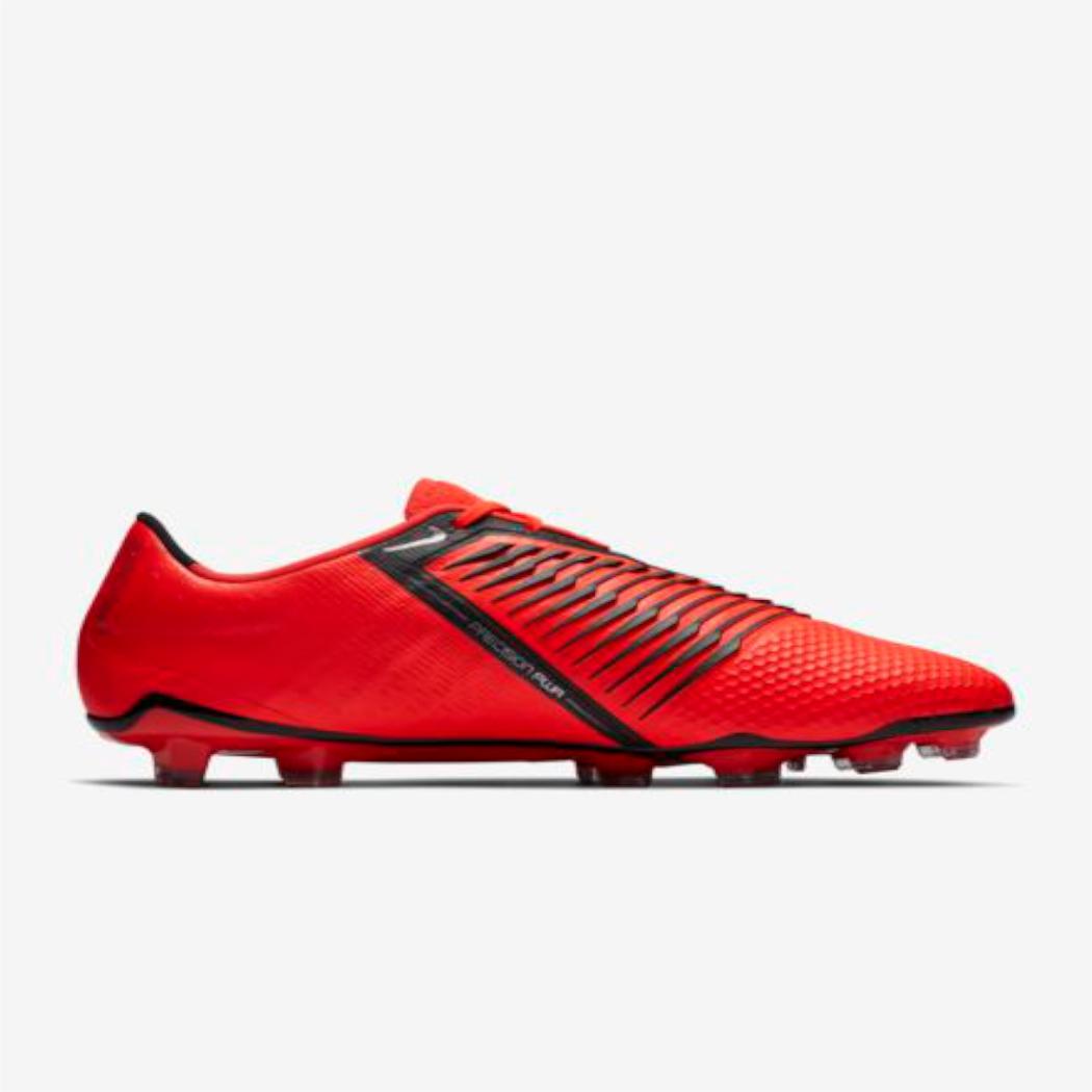 Venom Fg Schuhe Nike Phantom Fußballschuhe Rot Elite JF1uKc3lT