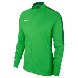 Nike Damen Dry Academy 18 Polyesterjacke grün – Bild 1