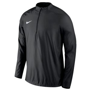 Nike Kinder Academy 18 Shield Drill Windbreaker schwarz – Bild 1