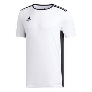adidas Autheno Shirt Trainingsshirt Trikot