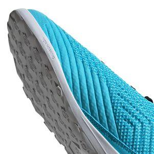 adidas Predator 19.3 IN blau – Bild 5