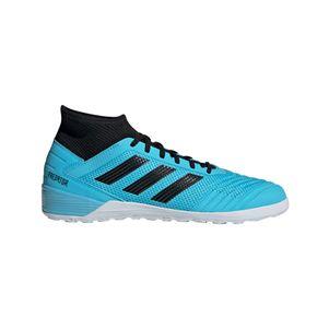 adidas Predator 19.3 IN blau – Bild 1