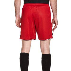 adidas Parma II Short WB kurze Sporthose mit Innenslip – Bild 9