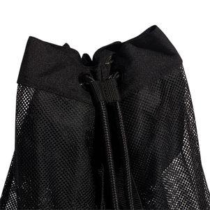 adidas Ballnetz schwarz / weiß – Bild 5