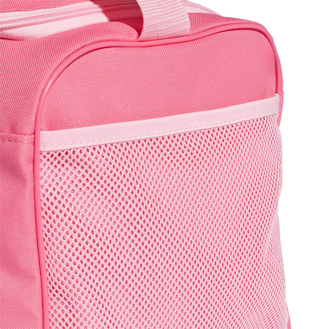adidas Tiro Duffel Trolley Sporttasche mit Rollen Gr. XL schwarz