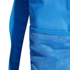 adidas Linear Core Rucksack blau / weiß – Bild 6