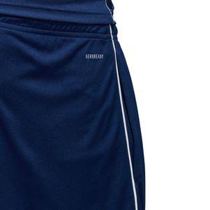 adidas Core 18 Traingsshort Herren dunkelblau – Bild 3