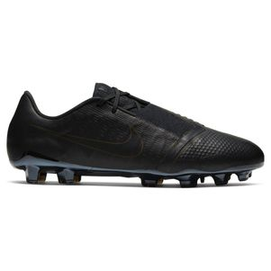 Nike PhantomVNM Elite Tech Craft FG Schwarz – Bild 1