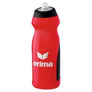 erima Trinkflasche rot