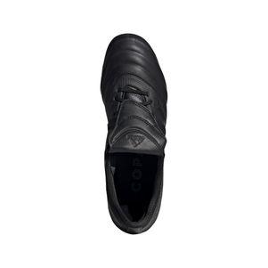 adidas Copa Gloro 20.2 FG schwarz – Bild 5