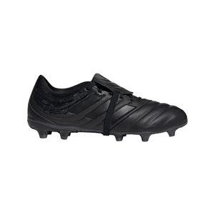 adidas Copa Gloro 20.2 FG schwarz – Bild 1