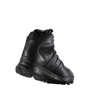 adidas GSG 9.4 Stiefel schwarz  – Bild 4