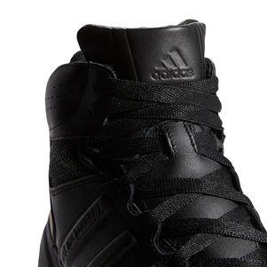 adidas GSG 9.4 Stiefel schwarz  – Bild 8
