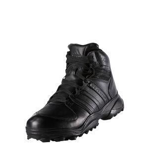 adidas GSG 9.4 Stiefel schwarz  – Bild 3
