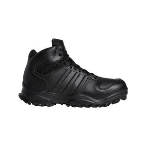 adidas GSG 9.4 Stiefel schwarz  – Bild 1
