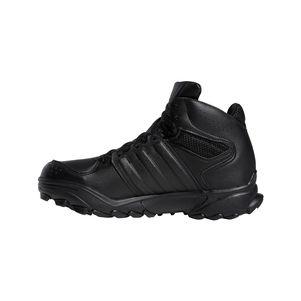 adidas GSG 9.4 Stiefel schwarz  – Bild 2
