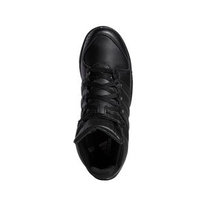 adidas GSG 9.4 Stiefel schwarz  – Bild 5
