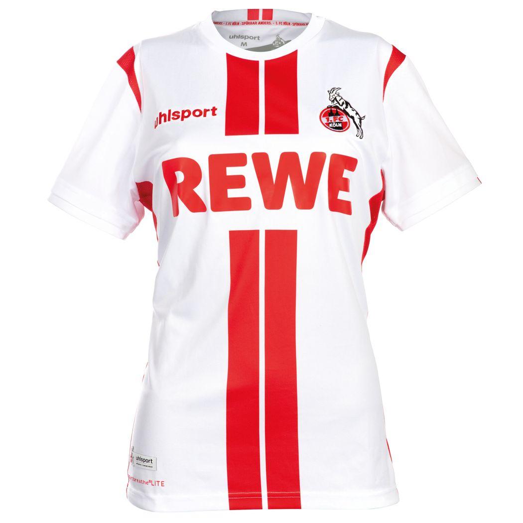 Werder Köln 2021