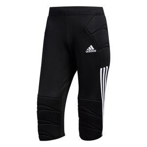 adidas Tierro13 Goalkeeper 3/4 Pant Torwarthose dreiviertel – Bild 1