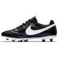 The Nike Premier Leder Fußballschuhe