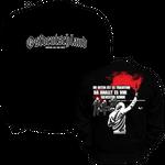 Männer Sweatshirt Ostdeutschland Im Osten ist es Tradition 1