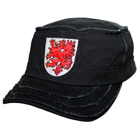 Basecap Pommern