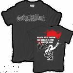 Männer T-Shirt  Im Osten ist es Tradition 4