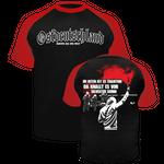 Männer T-Shirt  Im Osten ist es Tradition 5