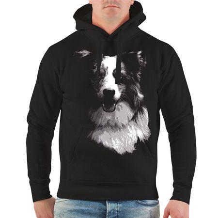 Männer Kapu Australian Shepherd