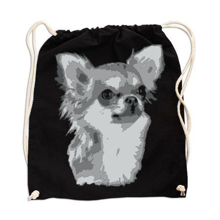 Rucksack Chihuahua BOSS